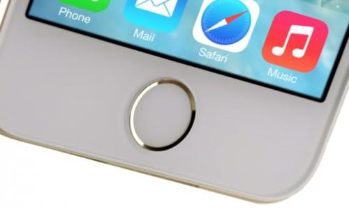 iPhone научат узнавать пользователя
