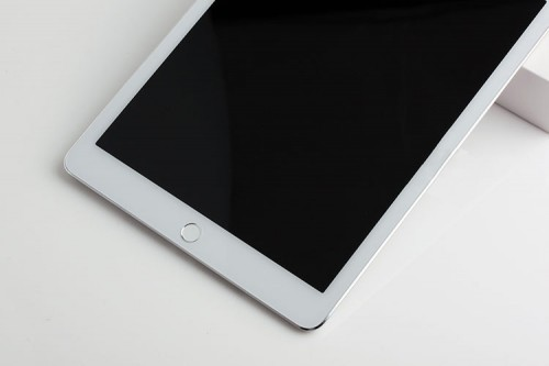 Массовое производство iPad Air 2 уже началось