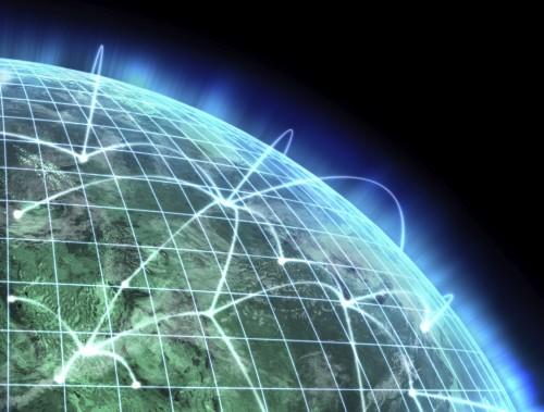 Мобильный интернет продолжит стимулировать выручку в сегменте