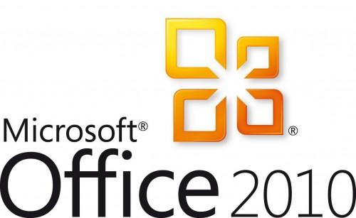 Microsoft Office: четверть века на рынке