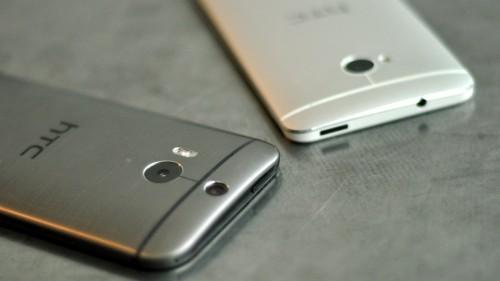 Windows Phone вдвое автономнее Android?