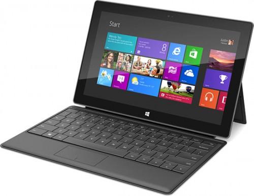 Устройства на ОС Windows 8.1 обойдутся без Update 2