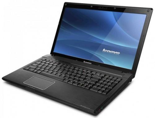 Lenovo стала третьим в рейтинге поставщиком планшетов