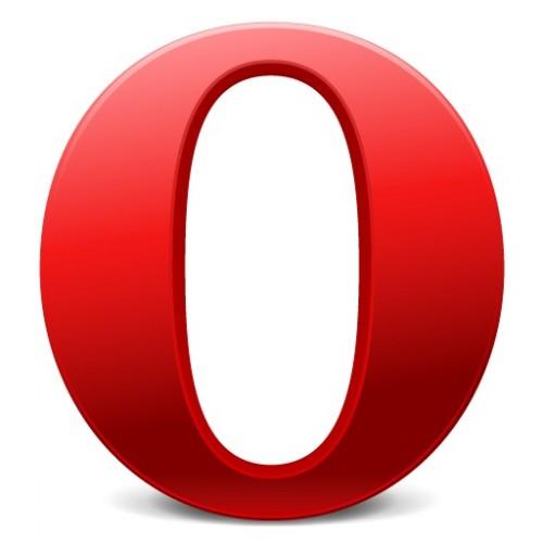 Выручка Opera Software выросла на 38%