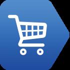 'Яндекс' купил сервис для продвижения товаров PriceLabs