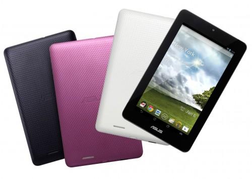 Продажи планшетов могут пошатнуться совсем скоро