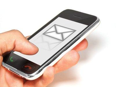 Банковский SMS-спам претендует на неприкосновенность