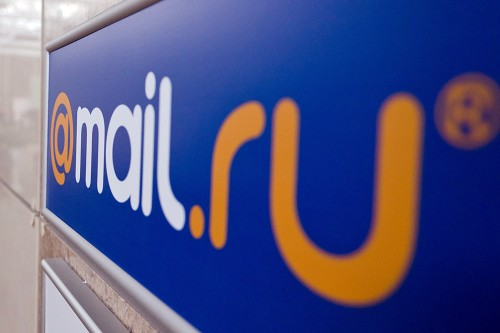 Mail.ru Group затянула кошелек