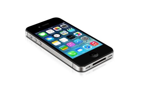 iPhone превратят в кошелек