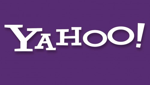 Yahoo! Directory закроется 31 декабря