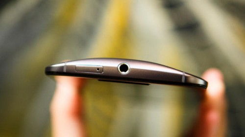 Новый Moto X назвали лучшим из лучших Android-смартфонов