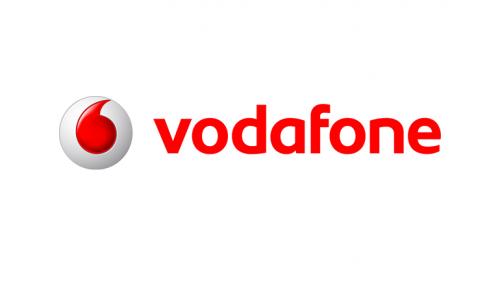 Vodafone заведет мобильный кошелек