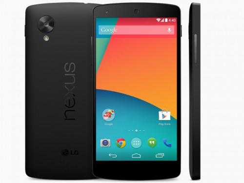 Google представит смартфоны дешевле 100 $