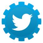 Twitter проведет конференцию для мобильных разработчиков