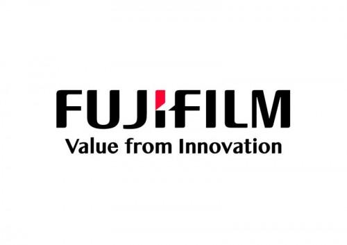 Fujifilm представит новую продукцию на выставке Photokina