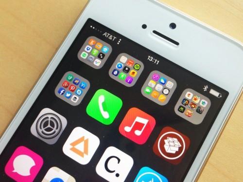 Apple согласна на незащищенное соединение