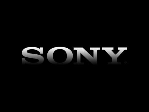 Sony повысила прогноз по убыткам