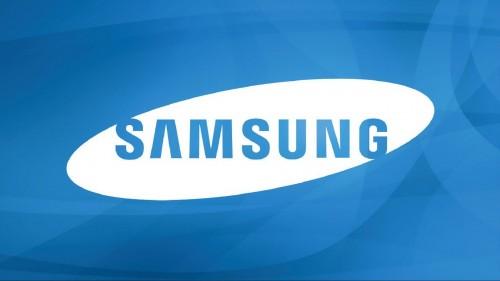 Samsung сдувает 'Белым ветром'