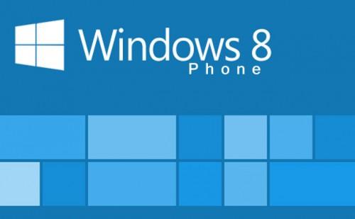 Microsoft планирует отказаться от брендов Nokia и Windows Phone
