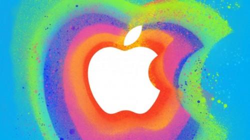 Apple представит новые iPad и операционную систему 21 октября