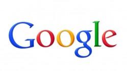 Google вернет родителям 19 млн $