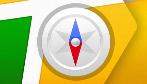 'Яндекс' создает приложение для пассажиров наземного транспорта