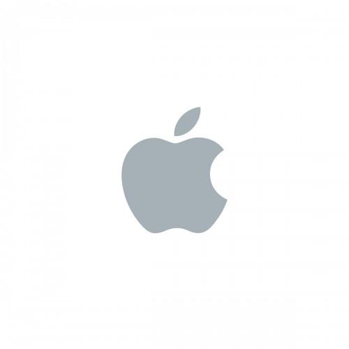 Apple еще покажет: большие iPhone, умные часы и пластиковую карту на запястье