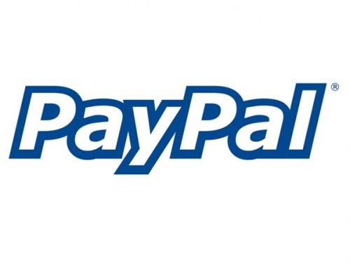 Samsung объединится с PayPal