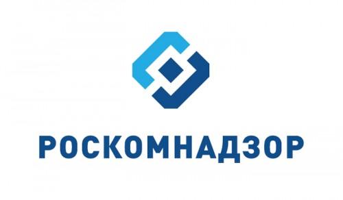 Роскомнадзор: Google, Facebook и Twitter должны зарегистрироваться