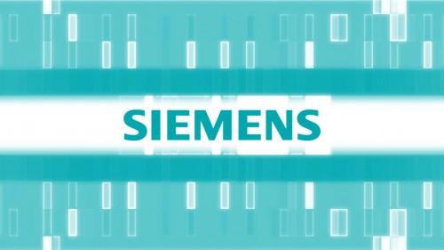 Siemens положил трубку