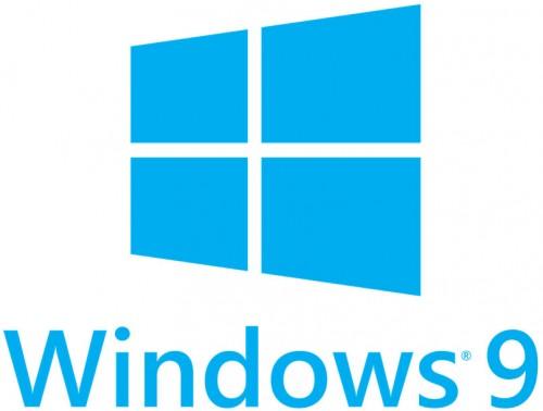 Microsoft пообещала бесплатную Windows 9