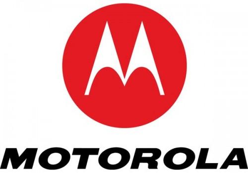 Motorola может вернуться на рынок планшетов