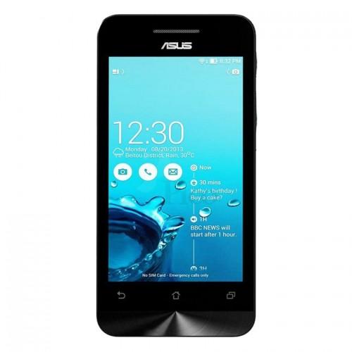 Смартфоны ASUS ZenFone 4 и 5 уже появились в России