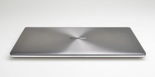 Ультабук ASUS Zenbook UX303 – компактность и невероятная мощность