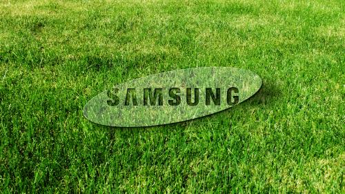 Samsung будет производить следующее поколение процессоров для Apple