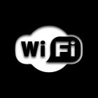 Samsung разгоняет Wi-Fi