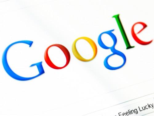 Google удалила полмиллиона ссылок
