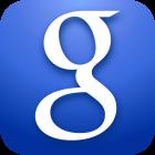 Google спешит за 'Яндексом'