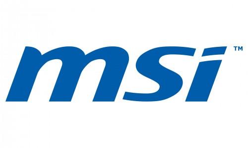Выручка MSI в сентябре увеличилась