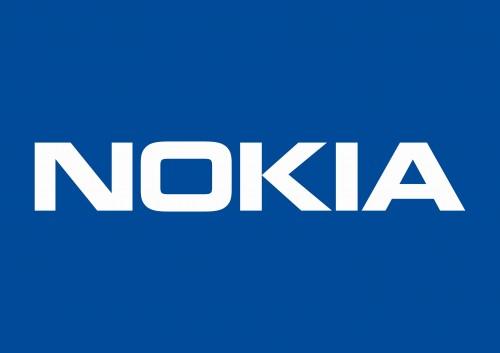 Microsoft упраздняет название Nokia