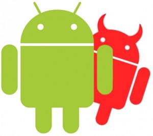 Троянец-дозвонщик Android.Dialer.7.origin умеет защищаться