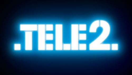 Tele2 заработает в Москве в середине 2015 года