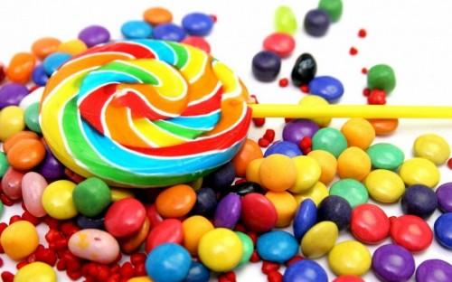 Скоро: ОС Android 5.0 Lollipop