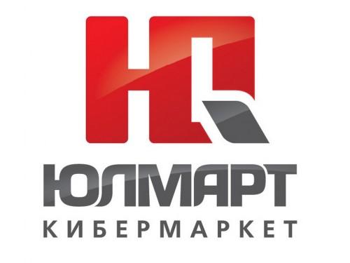 'Юлмарт' приобретет дистрибьютора 'Триколор ТВ'