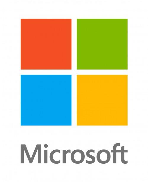 Завершена последняя крупная волна увольнений в Microsoft