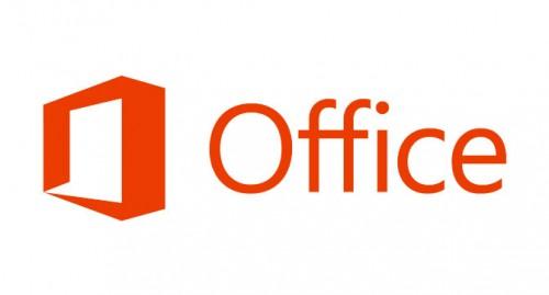 Microsoft Office 16 выйдет во второй половине 2015 года