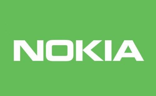 Nokia прекратит производство телефонов в Индии