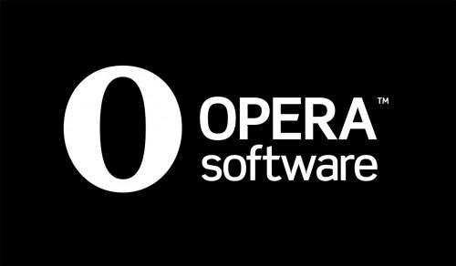Выручка Opera Software выросла на 84%