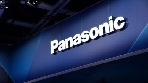 Panasonic создала крошечный аккумулятор для носимых устройств