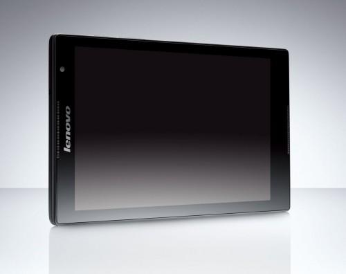 8' планшет Lenovo Tab S8 за $199 уже в продаже
